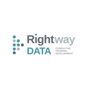 Rightway-Data