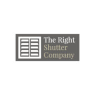 The RightShutter Company