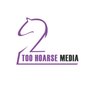 Too-Hoarse-Meda