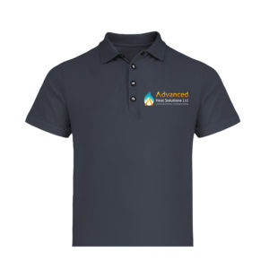 Advanced-Heat-Solutions-Tshirt