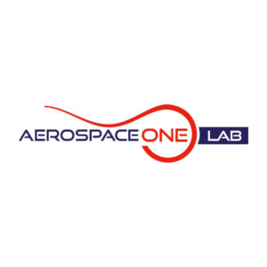 Aerospace-one-lab-logo