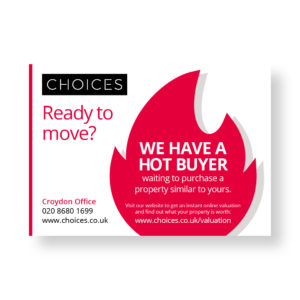 Choices-Hot-Buyer-Postcard