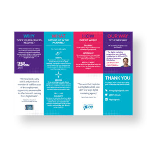Digital-Grads-16pg-brochure