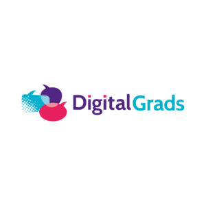 Digital-Grads-logo