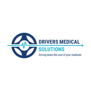 Drivers-Medical-Solutions