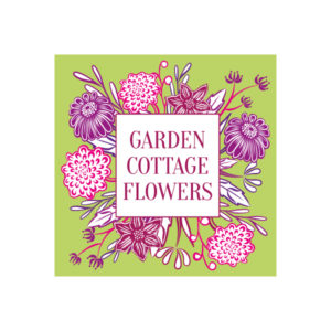 Garden-Cottage-Flowers-logo