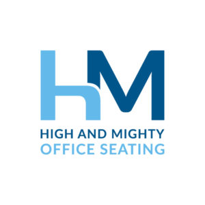 High-and-Mighty-Office-Seating