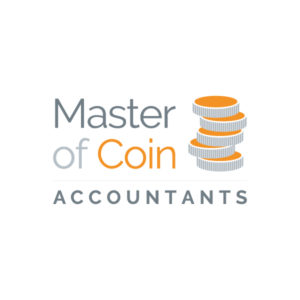 Master-of-Coin-logo-design