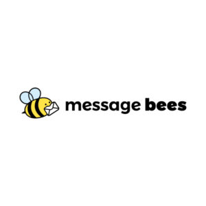 Message-Bees