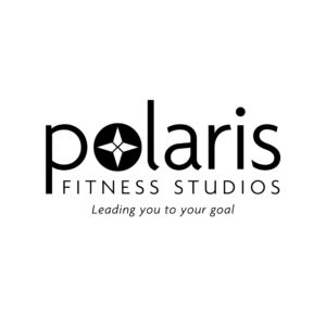 Polaris-Fitness-Studios