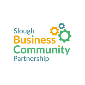 Slough-Business-Community-Partnership