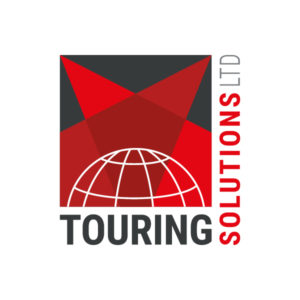 Touring-Solutions-Ltd-logo