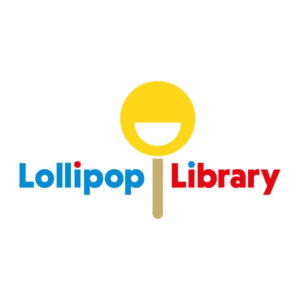 lollipop-library-logo
