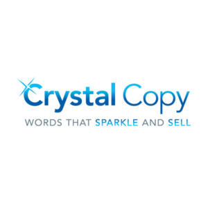 CRYSTAL COPY