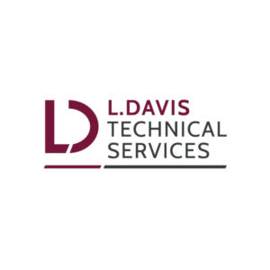 LDAVIS Technical Services