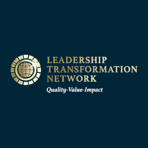 Leadership Transformation Network