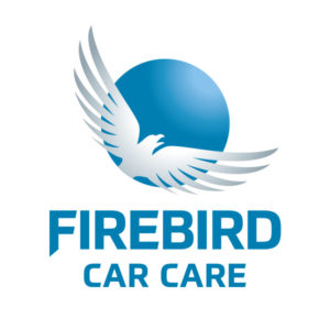 Firebird-Car-Care-(Social-media)-Amended