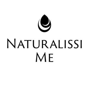 Naturalissi Me (Social Media Profile)