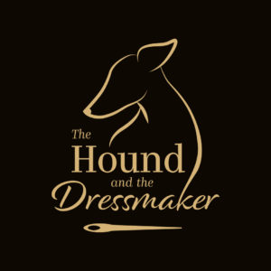 The-Hound-and-the-Dressmaker-(72dpi)