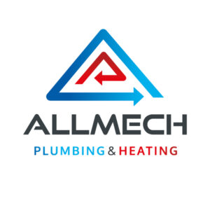 Allmech (Social media profile)