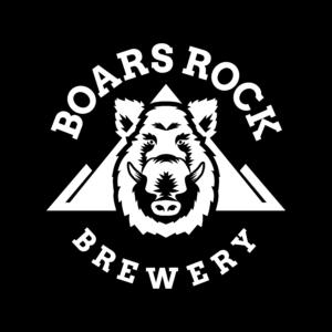 Boars Rock Brewery (Social Media Profile)