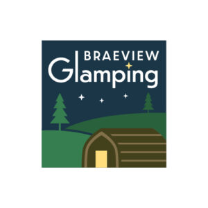 Braeview Glamping (Social Media Profile)