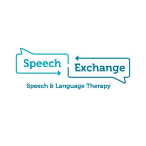 Speech Exchange (Social Media Profile)